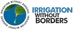 Irrigation without Borders