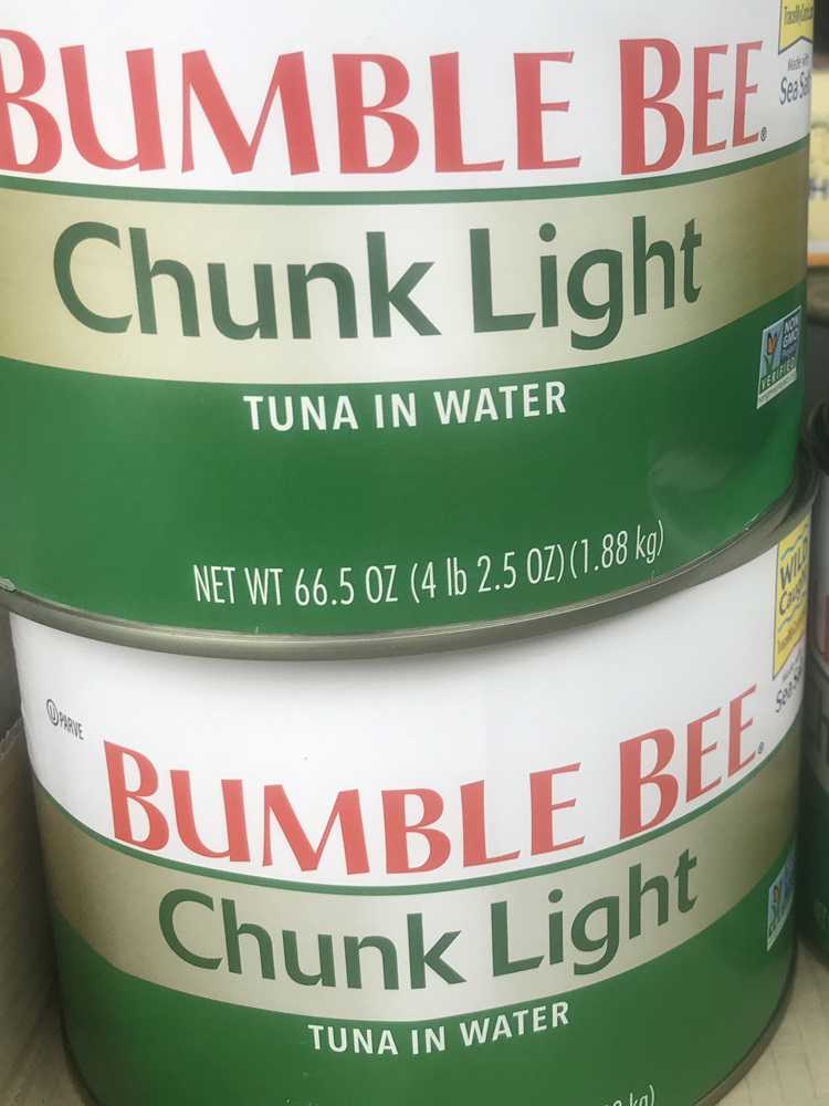 big-tuna-750px